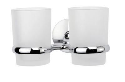 Anti-Fog spegel 3ggr förstoring - Demerx c777a1a911e33