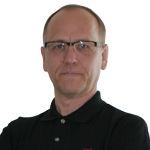 Mats Emmerberg