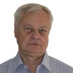 Peter Delin